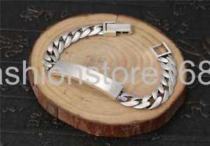 【送料無料】ブレスレット アクセサリ― スターリングシルバーレトロファッションシンプルブレスレットpure s925 sterling silver retro fashion popular simplicity bracelet