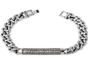 【送料無料】ブレスレット アクセサリ― ブライトンアナトリアプラークブレスレットタグbrighton anatolia plaque bracelet w tag