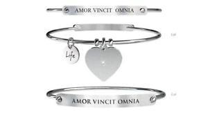 【送料無料】ブレスレット アクセサリ― カップルブレスレットスチールビンスyoung adult couple bracelets steel kano love vince all 731053