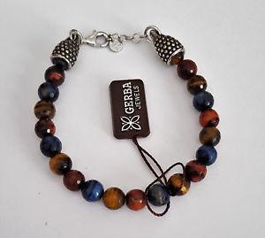 【送料無料】ブレスレット アクセサリ― ジェルバブレスレットカップdjerba bracelet natural stone mod cup stone 05