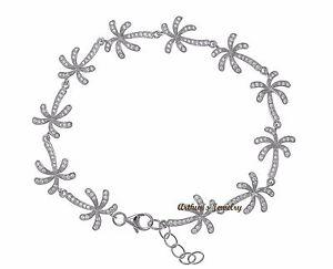 【送料無料】ブレスレット アクセサリ― スターリングシルバーソリッドハワイアンパームブレスレット925 sterling silver solid hawaiian palm treemesh bracelet
