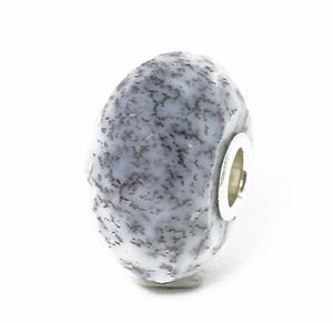 【送料無料】ブレスレット アクセサリ― ビーズtrollbeads bead stone agate dendritic tstbe 20014 s46