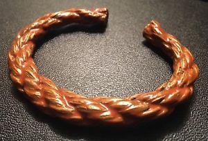 【送料無料】ブレスレット アクセサリ― メイヤーケーブルカフオレンジオルorly genger by jaclyn mayer cable cuff orange