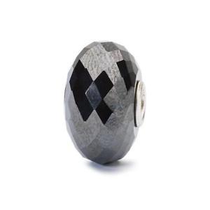 【送料無料】ブレスレット アクセサリ― ビーズヘマタイトtrollbeads bead natural stone hematite tstbe 20027