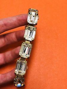 【送料無料】ブレスレット アクセサリ― ブレスレットzentall crystal bracelet