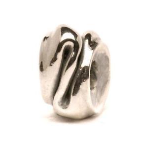 【送料無料】ブレスレット アクセサリ― オリジナルビーズシルバーtrollbeads original beads silver processing tagbe 40058