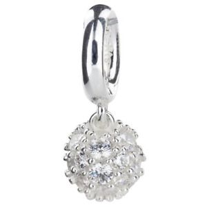 【送料無料】ブレスレット アクセサリ― ビーズrebeligion bead charm womens medium 150084371001