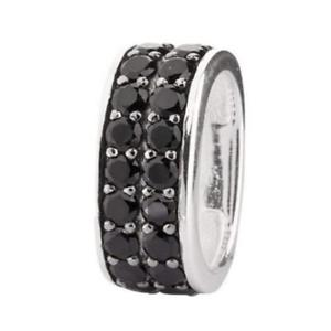 【送料無料】ブレスレット アクセサリ― ビーズrebeligion bead charm womens medium 150114571002