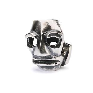 【送料無料】ブレスレット アクセサリ― オリジナルビーズシルバーサルデーニャtrollbeads original beads silver sardinia my tagbe 40102