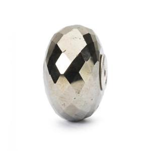 【送料無料】ブレスレット アクセサリ― trollbeads grain natural stone pyrite tstbe 20029