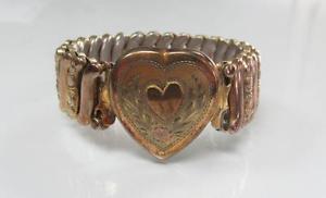 【送料無料】ブレスレット アクセサリ― ゴールドスターリングシルバーベースフレックスブレスレットcostar gold filled sterling silver base flex bracelet ~ 9a8439