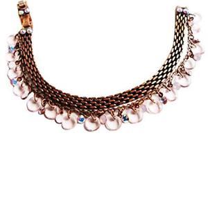 【送料無料】ブレスレット アクセサリ― ブレスレットピンクkonplott bracelet watercolour pink 3480480