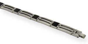【送料無料】ブレスレット アクセサリ― ブレスレットブレスレットvivadeaumagnet bracelet magnetic decoration bracelet enamel rectangular slim vivadeau