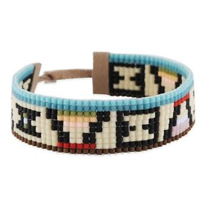 【送料無料】ブレスレット アクセサリ― nwtジュリーrofmanブレスレット110nwt julie rofman terra beaded bracelet 110