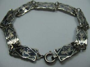 【送料無料】ブレスレット アクセサリ― サイアムブレスレットトゥーラsiam beautiful reserved bracelet 925 silver tula niellage