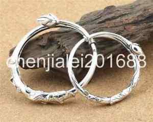 【送料無料】ブレスレット アクセサリ― スターリングシルバーレトロシンボルブレスレットpure s925 sterling silver retro lotus telescopic symbols womens bracelet