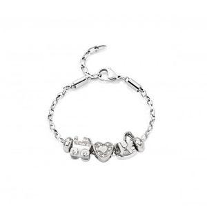 【送料無料】ブレスレット アクセサリ― ファッションブレスレットfashion bracelet morellato drops womanscz534