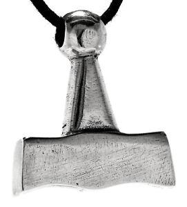 【送料無料】ブレスレット アクセサリ― marteau deトールpendentif925diverses chaine 341marteau de thor pendentif argent 925 diverses chaine 341