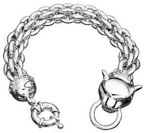 【送料無料】ブレスレット アクセサリ― ブレスレットguess ubb81339 it bracelet