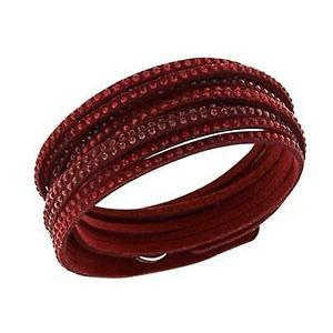 【送料無料】ブレスレット アクセサリ― スワロフスキーブレスレットswarovski 5297365 womens bracelet us