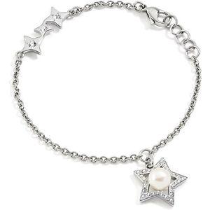 【送料無料】ブレスレット アクセサリ― ブレスレットドナライトmorellato bracelet donna lightssacr 08