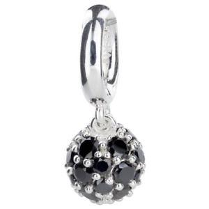 【送料無料】ブレスレット アクセサリ― ビーズrebeligion bead charm womens medium 150084371002