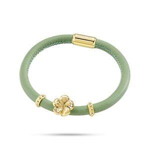 【送料無料】ブレスレット アクセサリ― ブレスレットmorellato summer bracelet greensadz 01