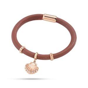 【送料無料】ブレスレット アクセサリ― ブレスレットgenuine morellato bracelet estate brown sadz03