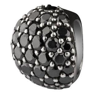 【送料無料】ブレスレット アクセサリ― ビーズrebeligion bead charm womens medium 150084971002