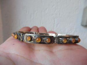 【送料無料】ブレスレット アクセサリ― ブレスレットsublime, former bracelet __ bernsteinperlen __ 800 silver _____