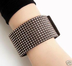 【送料無料】ブレスレット アクセサリ― ミハエルブレスレットブレスレットクリスタルマロンmichael kors mkj5083 bracelet bracelet crystal marron neuve