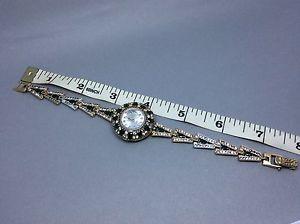 【送料無料】ブレスレット アクセサリ― ハンドメイドオスマントルコアラビアエメラルドhandmade high quality luxury ottoman turkish arabic 925 silver watch 8 emerald