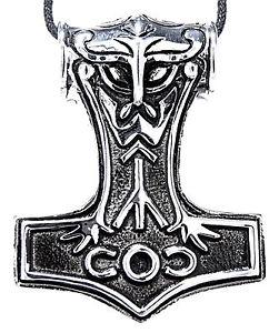 【送料無料】ブレスレット アクセサリ― カテナレアーレアルジェントアルジェントネロmartello di thor catena reale argento argentonero 68a