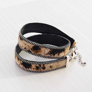 【送料無料】ブレスレット アクセサリ― ラップブレスレットスターリングシルバーsilpada wrap mountainside bracelet sterling silver, cowhide amp; genuine leather