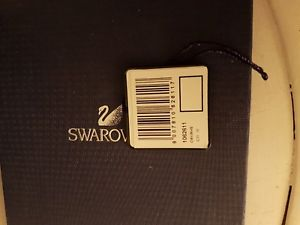 【送料無料】ブレスレット アクセサリ― スワロフスキーブレスレットgenuine swarovski bracelet