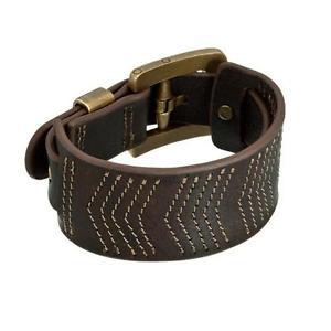 【送料無料】ブレスレット アクセサリ― ファッションブレスレットfashion bracelet guess gents spring 2013 manumb11337
