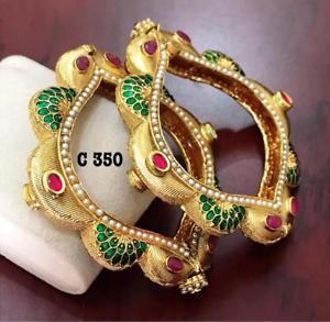 【送料無料】ブレスレット アクセサリ― ハンドメイドファッションブレスレットhandmade beautiful fashion bracelet se08608