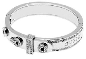 【送料無料】ブレスレット アクセサリ― ブレスレットguess ubb21793 womens bracelet uk
