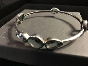 【送料無料】ブレスレット アクセサリ― ブレスレットスターリングシルバーsilpada b2707 admire bracelet 925 sterling silver