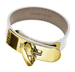 【送料無料】ブレスレット アクセサリ― ブレスレットハンドチェーンブレスレットカラーシックguess bracelet hand chain bracelet color chic ubb21317