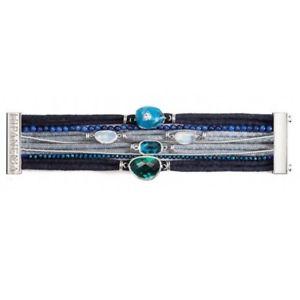 【送料無料】ブレスレット アクセサリ― ブレスレットブラジルサイズボウルhipanema bracelet brazilian * * modele abysssize m 18 cm with bowl