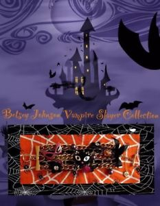 【送料無料】ブレスレット アクセサリ― ジョンソンコレクションバットスパイダーブレスレットプレbetsey johnson vampire slayer collection cat bat spider bracelet pre loved
