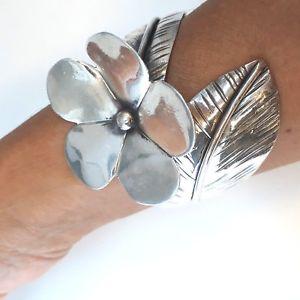 【送料無料】ブレスレット アクセサリ― シルバーブレスレットシックトーンファッションsilver bracelet women chic tone jewelry shape fashion