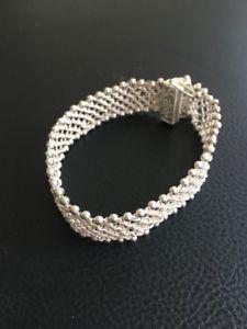 【送料無料】ブレスレット アクセサリ― ブレスレットkazaziye bracelet