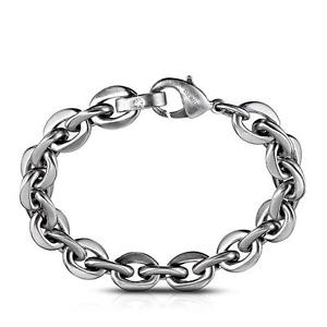 【送料無料】ブレスレット アクセサリ― ブレスレットmorellato bracelet squared sfw03