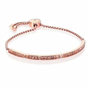 【送料無料】ブレスレット アクセサリ― ミハエルブレスレットブレスレットカラーゴールドクリスタルmichael kors mkj5796710 bracelet bracelet color gold roscrystal