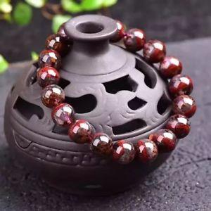 23 stretch auralite crystal 8mm アクセサリ― rare 【送料無料】ブレスレット round beads bracelet aaa クリスタルラウンドビーズストレッチブレスレットnatural