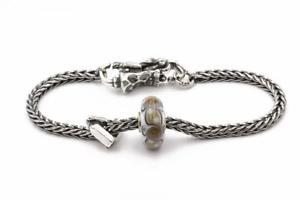 【送料無料】ブレスレット アクセサリ― ブレスレットアートワークtrollbeads bracelet start artwork 31 tagbo 00880