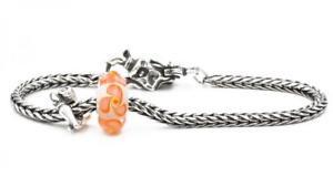 【送料無料】ブレスレット アクセサリ― ブレスレットオペラダンアルテtrollbeads bracelet start opera d arte 7 tagbo 00880