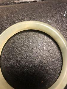 【送料無料】ブレスレット アクセサリ― ヒスイブレスレットjade bracelet